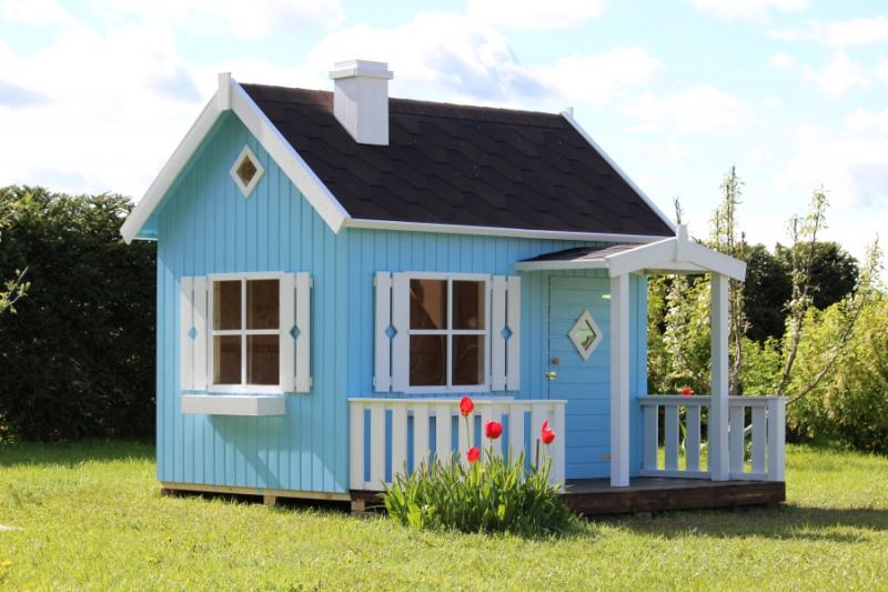 a3673870a6173 Detské domčeky | BPPshop.sk