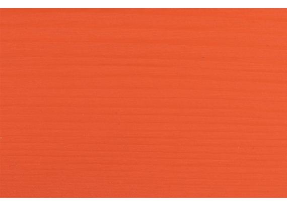 a.l.k. Aqua olej 0,75l - oranžová