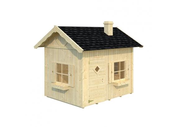Detský domček Grete