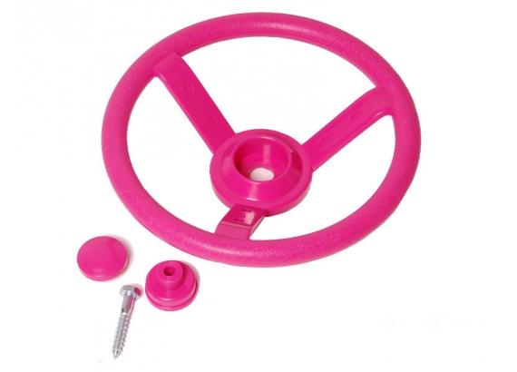 volant pre deti