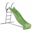 Rebrík KBT ku 2,4 m šmýkačke REX