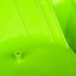 KBT šmýkačka 2,4 m REX - žltá - 2