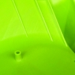 KBT šmýkačka 2,4 m REX - limetka - 2