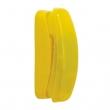 KBT Telefón - žltý