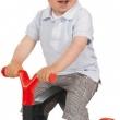 odrážadlo mini bike