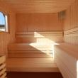lehátko do sauny