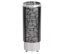 HARVIA saunová pec Cilindro HE PC90HE