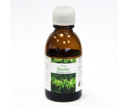 Esencia 25ml - fir