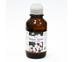 Esencia 25ml - tea tree