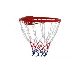 JF Basketbalový kôš