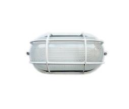 Saunové svetlo SAWO  IP54, 40W
