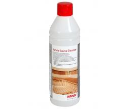 Parafínový olej HARVIA 0,5L
