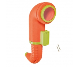 KBT Periskop  STAR orange/lime