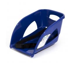 PRP sedátko SEAT1-modrá