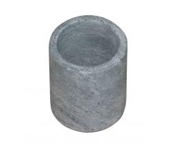 Mastencový kamenný pohárik na esencie SA-830R