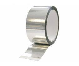 AL páska 50x50 mm