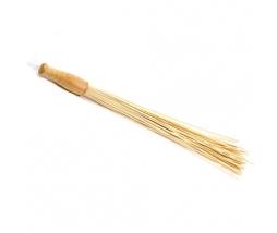 Metla do sauny Bambus
