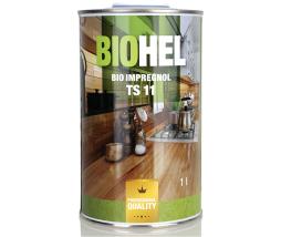 BIOHEL - Impregnol TS11