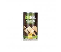 BIOHEL - Parafínový olej - 1L