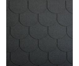 Bobrovka čierna