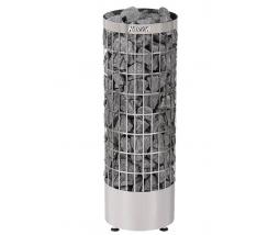 Saunová pec HARVIA Cilindro PC70E