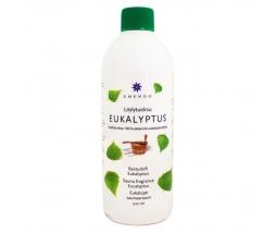 Emendo saunová esencia 500ml eukalyptus