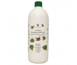 Emendo saunová esencia 1l eukalyptus