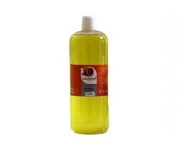 SAWO esencia 1000 ml nordic birch