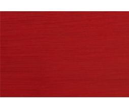 a.l.k. Aqua olej 0,75l - červená