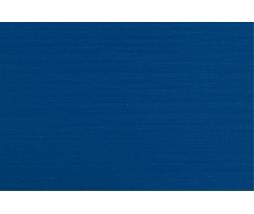 a.l.k. Aqua olej 0,75l - modrá