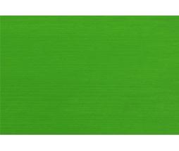 a.l.k. Aqua olej 0,75l - zelená