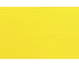 a.l.k. Aqua olej 0,75l - žltá