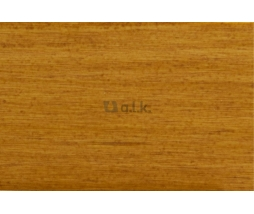 Olejová lazúra - HS Lasur 1400 (2,5 l)