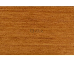 Olejová lazúra - HS Lasur 1500 (0,75 l)
