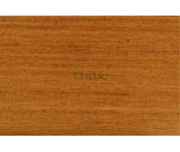 Olejová lazúra - HS Lasur 1500 (2,5 l)