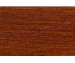Olejová lazúra - HS Lasur 1600 (0,75 l)