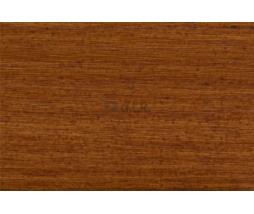 Olejová lazúra - HS Lasur 1700 (0,75 l)