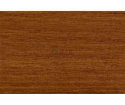 Olejová lazúra - HS Lasur 1700 (2,5 l)