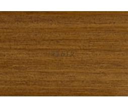 Olejová lazúra - HS Lasur 1800 (0,75 l)