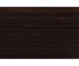 Olejová lazúra - HS Lasur 1980 (2,5 l)