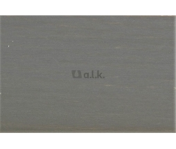 Olejová lazúra - HS Lasur 2100 (0,75 l)