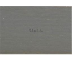 Olejová lazúra - HS Lasur 2100 (2,5 l)