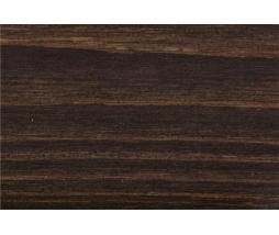 Olejová lazúra - HS Lasur 5420 (0,75 l)