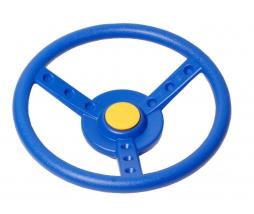 detský volant