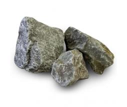 saunové kamene Porphyrite