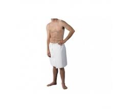 kilt do sauny - pánsky