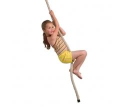 lano pre deti