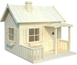 MAXIMO detský domček