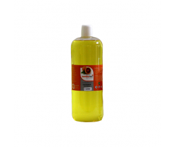 SAWO esencia 1000 ml green tee
