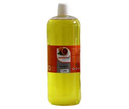 SAWO esencia 1000 ml škorica / mäta pieporná